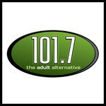 101.7 The Adult Alternative – KLRR