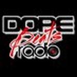 Dopebeatsradio