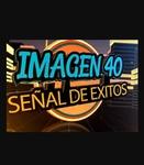 Imagen40