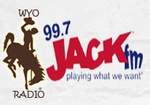99.7 Jack FM – KSIT