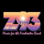 Z 93.1 The Lake – WZMJ