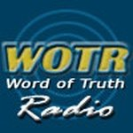 Word of Truth Radio – Acoustic Praise Cafe