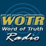 Word of Truth Radio – Christmas Classics