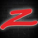 The Zone – KTNX