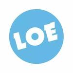 LOE FM