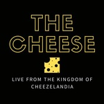 The Cheese Radio
