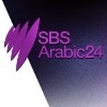 SBS Radio – Arabic24