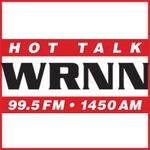 Hot Talk 99.5 – WRNN