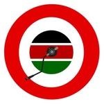 One Stop Radio Kenya