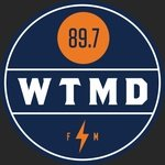 The Baltimore Channel – WTMD-HD2