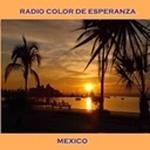 Radio Color De Esperanza