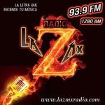 Radio La ZMX – W230CO