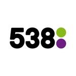 Radio 538 – 538 Dance Radio