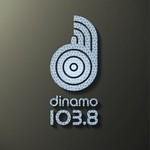 Dinamo FM – Legacy