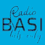 Radio Basi – Hits Only