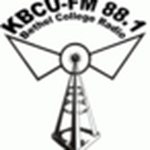 KBCU Bethel College Radio