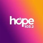 Hope 103.2 – 2CBA