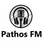 Pathos FM