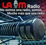 LA M Radio