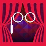 1.FM – Otto's Opera House Music Radio