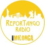ReporTango Radio – Meta Milonga