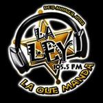La Ley – KDLS-FM