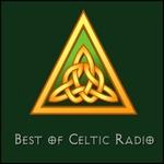 Celtic Radio – The Best of Celtic Radio