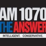 AM1070 The Answer – KNTH