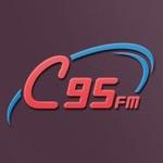 C95 – CFMC-FM