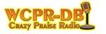 Crazy Praise Radio (WCPR)