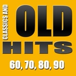 Old Hits – 60, 70, 80, 90