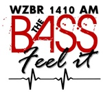 1410 The Bass of Boston – WZBR