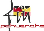 FM Pehuenche 98.9
