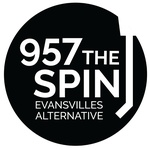 95.7 The Spin – WPSR-HD2