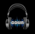 54fm_radios – BillboardMusicRadio