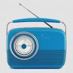 Radio Helarte