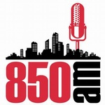 Radio Disney – XHEMIA-FM