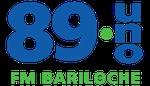FM Bariloche