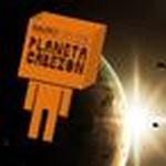 Planeta Cabezón