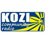 KOZI – KOZI-FM