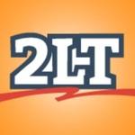 Radio 2LT
