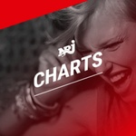 NRJ Energy Schweiz – Charts