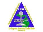 Livingston County, MI D-Star Repeaters – W8MSP