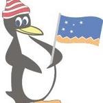 Pingüino Radio