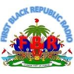 First Black Republic Radio
