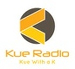 Kue Radio – The 90s