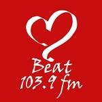 Heartbeat 107.4 FM