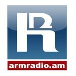 Հայաստանի Հանրային Ռադիո
