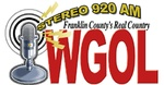Real Country 920 – WGOL