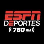 ESPN Deportes West Palm – WEFL
